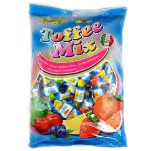 Woogie Toffee Mix 1 Kg